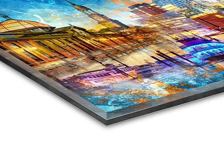 hamburg bilder und fotos auf leinwand oder acrylglas online kaufen. Black Bedroom Furniture Sets. Home Design Ideas