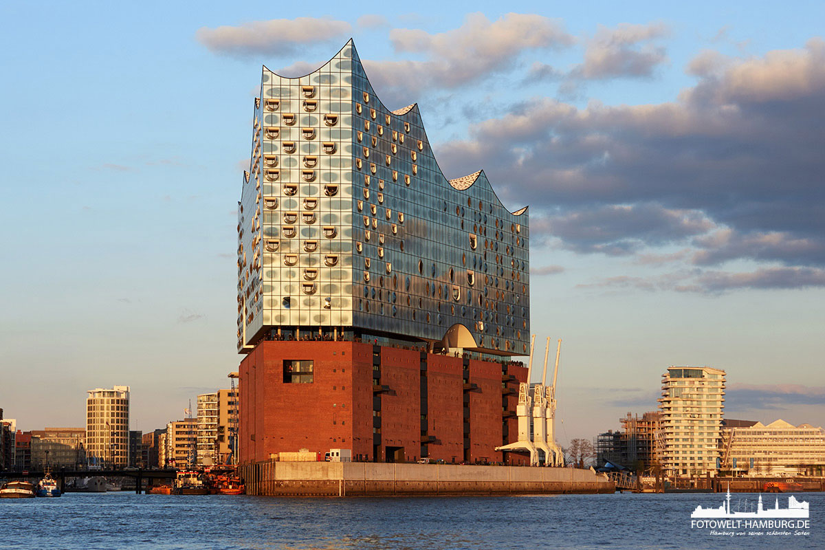 elbphilharmonie leinwand bilder glasbilder fotos und poster kaufen. Black Bedroom Furniture Sets. Home Design Ideas