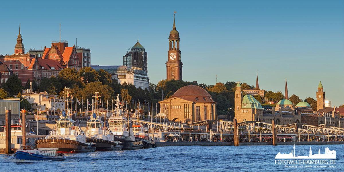 Bild Online Hamburg